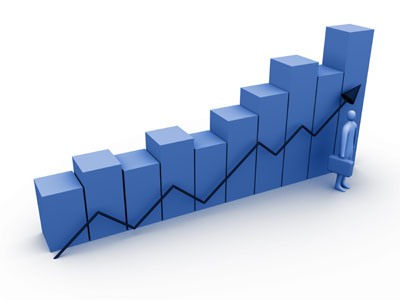 Business-Growth-Bar-Chart-small