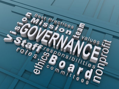 istockphoto governance picture small