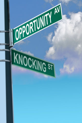 opportunity-knocking-small