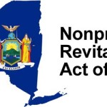 nonprofit-revitalization-act-2013-photo