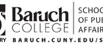 baruch-college-school-of-public-affairs